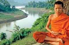 Weekly Wanderlust: Take me to Laos! | WORLD OF WANDERLUST