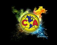 Águila club América