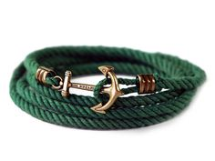 Stop complaining that the summer's over and go grab yourself a new Hook by Kiel James Patrick for fall.