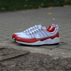 thoughts on buy price reduced 19 meilleures images du tableau Nike Air Zoom spiridon ...
