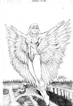 http://artist2point5.deviantart.com/art/Sorceress-He-man-337713303
