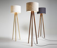 STEN Cloud Floor lamp by Domus | Architonic