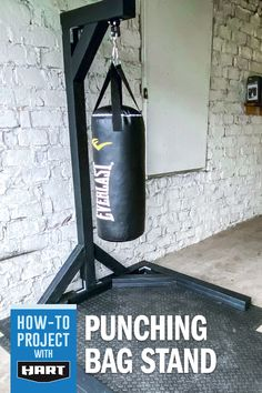 Home Gym Basement, Diy Home Gym, Gym Room At Home, Home Gym Decor, Home Gym Equipment, Fitness Equipment, No Equipment Workout, Outdoor Fun For Kids, Outdoor Gym