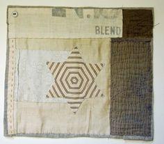 Thread and Thrift: Star