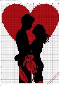 Ramalho C: Para os apaixonados