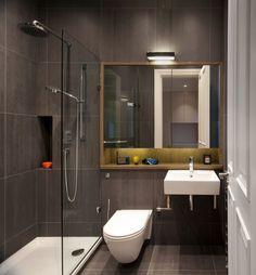 fürdőszoba képek - Google keresés