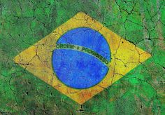Weekly post: Brazilian Portuguese facts and learning resources