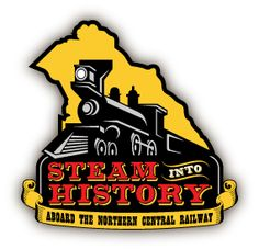 Steam Into History: Chronicles the role York County, PA., played in Civil War history.  A replica of a Civil War-era train will serve as a rolling history museum! Enjoy a train ride reenactment of  Abraham Lincoln's journey while writing the Gettysburg Address.