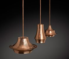 General lighting | Suspended lights | Tibeta | BOVER | Christophe ... Check it out on Architonic