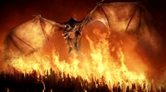 dragon in reign of fire | Reign Of Fire Technology Wallpaper Hd Wallpapers Download | Auto ...