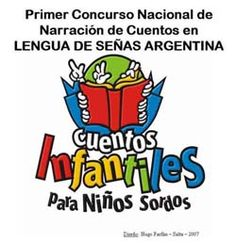"""lengua de señas argentina + """"abrazo"""" - Buscar con Google"""