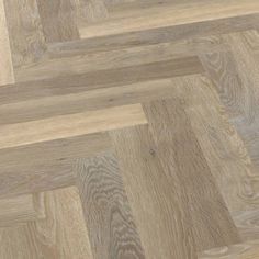 Karndean Knight Tile Lime Washed Oak Vinyl Flooring - SM-KP99 Flooring Cost, Luxury Flooring, Wooden Flooring, Flooring Ideas, Karndean Knight Tile, Karndean Flooring, Parquet Flooring, Living Room Flooring, Kitchen Flooring