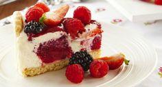 receita torta holandesa diet 0916 486x800