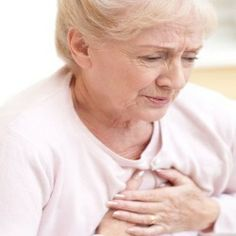 5 Angina Pain Herbal Remedies, Natural Treatments And Cures Heart Disease Symptoms, Heart Attack Symptoms, Health Zone, Health Tips, Heart Muscle, Muscle Tissue, Signs And Symptoms, Feel Tired, Heart Health