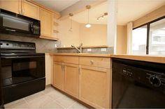 # 27 712 4 St Ne, $289,900 RENFREW REGAL TERRACE Home, C3644745 Calgary T2E 3S8