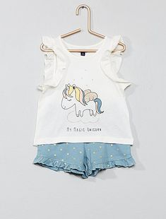 Graphic Tank, Onesies, Rompers, Tank Tops, Clothes, Women, Fashion, Vestidos, Pajamas For Girls