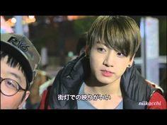 [ENG SUB] BTS (방탄소년단) I Need U MV Making Jap 2/2 - YouTube