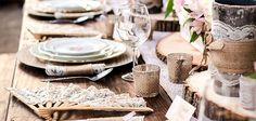 Koyal Wholesale DIY Wedding Supplies & Personalized Party Decor