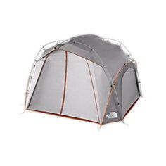 Special Offers Available Click Image Above The North Face Docking Station - 6 Person Tent  sc 1 st  Pinterest & The North Face Rock 32 Bx Tent: 3-Person 3-Season | Tent - Family ...