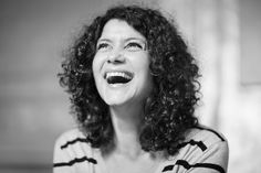 Iva Bittová is a Czech avant-garde violinist, singer, and composer. Famous Women, Singer, Celebrity Women, Singers