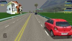 Traffic Racer 3D mod apk game free download for android Traffic Racer 3D hack Traffic Racer 3D cheats Traffic Racer 3D play.mob.org Traffic Racer 3D