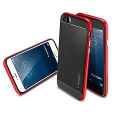 iPhone 6 ケース ネオ・ハイブリッド 二重構造 スリム フィット :ph-1000:IDEALi並行輸入品専門店 - Yahoo!ショッピング - ネットで通販、オンラインショッピング