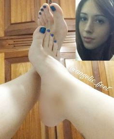 43.6k Followers, 397 Following, 3,506 Posts - See Instagram photos and videos from Sharing the prettiest feet! (@feetandtoes4us)