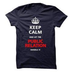 I am a Public Relation T Shirts, Hoodies. Get it now ==► https://www.sunfrog.com/LifeStyle/I-am-a-Public-Relation-16860435-Guys.html?57074 $23