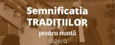https://www.alizera.ro/blog Nunta ta incepe aici #nunta #nuntaconstanta