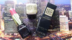 Rúž Guerlain Kiss Kiss Shaping Cream Lip Colour Lip Colour, Color, Best Lipsticks, Lip Gloss, I Am Awesome, Kiss, Cream, Makeup, Red