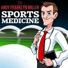 Doctor Andy Franklyn-Mille is the best sports medicine specialist in Dublin providing his services in UK, Ireland, USA and Australia. Visit http://www.drandyfranklynmiller.com/ for making appointment now.