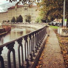 Saint Petersburg, Russia #St.Petersburgtravel