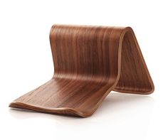 wooden luxury stand/bracket for ipad/huawei/samsung