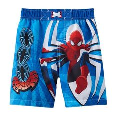 37d49eeac6 11 Best SS15- Swim images | Toddler boys, Little boys, Toddlers