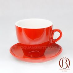 Tea Cups, Coffee Mugs, Tableware, Dinnerware, Dishes, Tea Cup, Cup Of Tea, Coffee Cups, Serveware