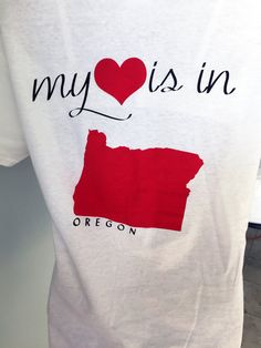 I Heart My Missionary T Shirt by LDSboutique on Etsy