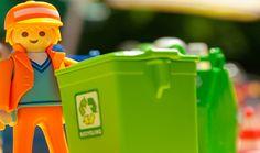 Poznáte svoje povinnosti vyplývajúce zo zákona o odpadoch? Ak ich odignorujete, hrozí vám vysoká pokuta. Vyhnúť sa jej môžete aj vďaka článku JUDr. Róberta Bánosa z advokátskej kancelárie BÁNOS, ktorý pre vás spísal všetko potrebné.