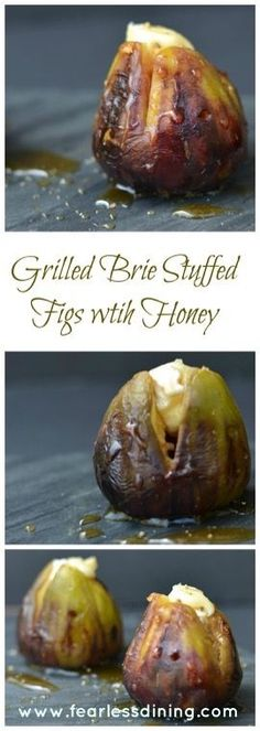 Grilled Brie Stuffed Figs with Honey http://www.fearlessdining.com/?utm_content=buffer6c763&utm_medium=social&utm_source=pinterest.com&utm_campaign=buffer http://www.fearlessdining.com/?utm_content=buffer6c763&utm_medium=social&utm_source=pinterest.com&utm_campaign=buffer/?utm_content=buffer6c763&utm_medium=social&utm_source=pinterest.com&utm_campaign=buffer2014/06/24/grilled-brie-stuffed-figs-honey/?utm_content=bufferf9b90&utm_medium=social&utm_source=pinterest.com&utm_campaign=buffer