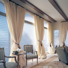 Curtains+for+Big+Windows   curtains and drapes for large windows