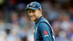 ICC Cricket World Cup Joe Root Believes They Can Learn Plenty Things From Australia England Cricket Team, Icc Cricket, Cricket World Cup, World Cup Final, Believe, Australia, India, Baseball Cards, Learning