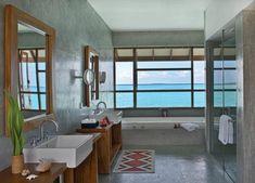 spectacular_four_seasons_bathrooms_8