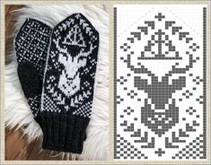 Dog Sweaters, Handicraft, Knitted Hats, Crochet Patterns, Winter Hats, Gloves, Sewing, Knitting, Scarfs