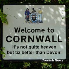 British Humor Funny # British memes # Humour british # Britain funny # You ., meme British Humor Funny # British memes # Humour british # Britain funny # You . Crush Memes, Memes Humor, Humor Quotes, Humor Humour, Funy Quotes, Drake Quotes, Sassy Quotes, Sarcastic Quotes, Quotable Quotes