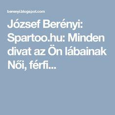 József Berényi: Segítse a klinikai kutatást. Boarding Pass, Marvel, Minden