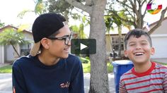 Inspirational Video (WOHASU) - Video idea scripting, video shooting and editing.