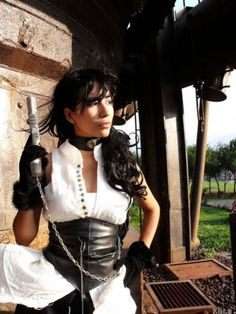 steampunk_girls_08