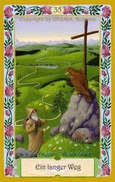 Трактовка карт Киппер Мистерия Tarot, Painting, Decks, Fish, Legends, Photo Illustration, Paintings, Pisces, Deck