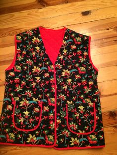 Quilted Vest, Blouse Dress, Kurti, Plus Size, Sewing, Jackets, Stuff To Buy, Clothes, Women