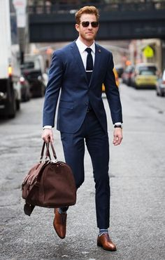 Nice style [mens fashion] #fashion // #men // #mensfashion