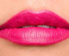 Chanel La romane (50) Rouge Allure Velvet